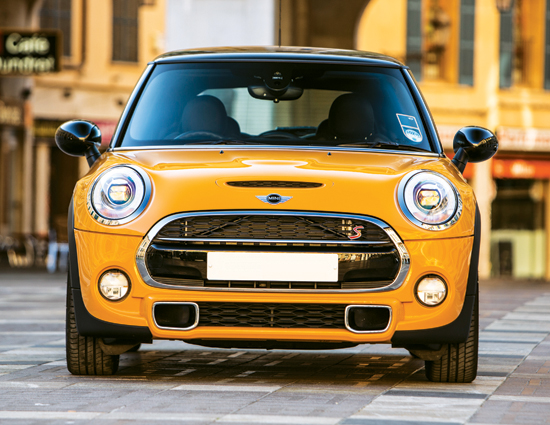 MINI_Cooper_S_Hatch_MINI_52597