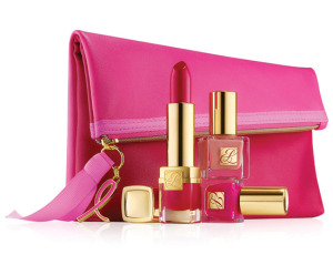 Estee Lauder kit