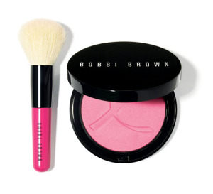 Bobbi Brown set