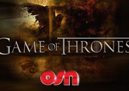 game-of-thrones-osn