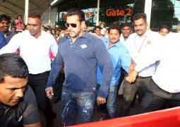 salman-hit-run-case